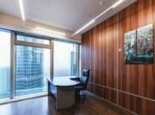 Офисы,  Москва Выставочная, цена 450 000 рублей/мес., Фото