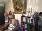 Квартиры,  Московская область Жуковский, цена 2 700 000 рублей, Фото