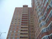 Квартиры,  Московская область Раменское, цена 4 390 000 рублей, Фото