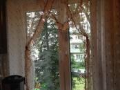 Квартиры,  Московская область Видное, цена 34 000 рублей/мес., Фото