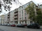 Квартиры,  Москва Преображенская площадь, цена 10 400 000 рублей, Фото