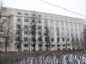 Офисы,  Москва Семеновская, цена 140 000 рублей/мес., Фото