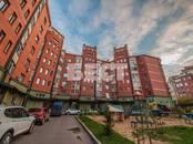 Квартиры,  Московская область Фрязино, цена 7 800 000 рублей, Фото