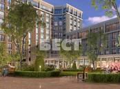 Квартиры,  Москва Автозаводская, цена 11 385 980 рублей, Фото