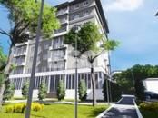 Квартиры,  Москва Нагорная, цена 16 139 024 рублей, Фото