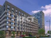 Квартиры,  Москва Тульская, цена 20 787 200 рублей, Фото