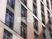Квартиры,  Москва Тульская, цена 20 787 240 рублей, Фото