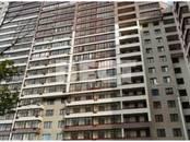 Квартиры,  Москва Электрозаводская, цена 15 130 000 рублей, Фото