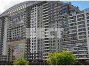 Квартиры,  Москва Электрозаводская, цена 28 451 600 рублей, Фото