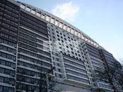 Квартиры,  Москва Электрозаводская, цена 15 744 000 рублей, Фото