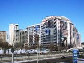Квартиры,  Москва Электрозаводская, цена 16 083 000 рублей, Фото