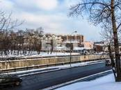 Квартиры,  Москва Курская, цена 21 000 000 рублей, Фото