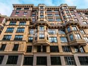 Квартиры,  Москва Курская, цена 67 184 700 рублей, Фото