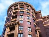 Квартиры,  Москва Курская, цена 58 566 500 рублей, Фото