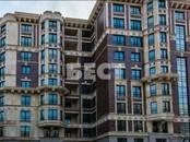 Квартиры,  Москва Курская, цена 75 595 300 рублей, Фото