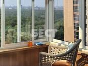 Квартиры,  Москва Преображенская площадь, цена 7 470 306 рублей, Фото