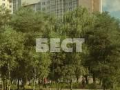 Квартиры,  Москва Преображенская площадь, цена 12 500 490 рублей, Фото