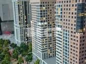 Квартиры,  Москва Рязанский проспект, цена 10 514 200 рублей, Фото