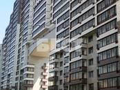 Квартиры,  Москва Сокольники, цена 16 083 000 рублей, Фото