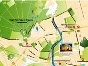 Квартиры,  Москва Сокольники, цена 36 584 000 рублей, Фото