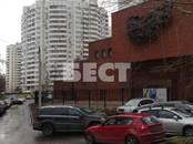 Квартиры,  Москва Академическая, цена 12 490 000 рублей, Фото