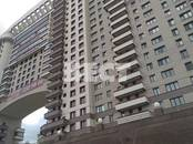 Квартиры,  Москва Электрозаводская, цена 19 369 100 рублей, Фото