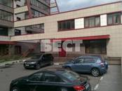 Квартиры,  Москва Электрозаводская, цена 22 127 518 рублей, Фото