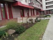 Квартиры,  Москва Электрозаводская, цена 24 934 600 рублей, Фото