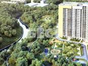 Квартиры,  Москва Преображенская площадь, цена 8 184 870 рублей, Фото