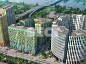 Квартиры,  Москва Фили, цена 9 051 000 рублей, Фото