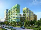 Квартиры,  Москва Фили, цена 13 770 800 рублей, Фото