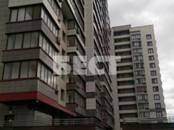 Квартиры,  Москва Электрозаводская, цена 28 451 569 рублей, Фото