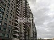 Квартиры,  Москва Электрозаводская, цена 27 881 300 рублей, Фото