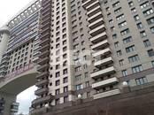 Квартиры,  Москва Электрозаводская, цена 36 584 000 рублей, Фото