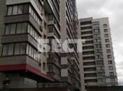 Квартиры,  Москва Сокольники, цена 28 451 569 рублей, Фото