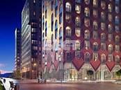 Квартиры,  Москва Тульская, цена 11 872 700 рублей, Фото