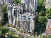 Квартиры,  Москва Тульская, цена 6 909 501 рублей, Фото