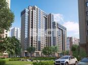 Квартиры,  Москва Тульская, цена 6 253 490 рублей, Фото