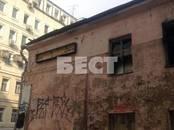 Офисы,  Москва Красные Ворота, цена 40 000 000 рублей, Фото