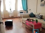 Квартиры,  Московская область Серпухов, цена 3 330 000 рублей, Фото