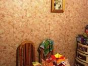 Квартиры,  Москва Братиславская, цена 13 500 000 рублей, Фото