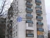 Квартиры,  Москва Марьина роща, цена 7 600 000 рублей, Фото