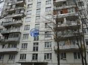 Квартиры,  Москва Молодежная, цена 6 600 000 рублей, Фото