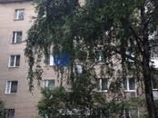Квартиры,  Москва Лермонтовский проспект, цена 5 745 000 рублей, Фото