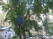 Квартиры,  Московская область Химки, цена 18 900 000 рублей, Фото