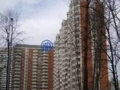 Квартиры,  Москва Бабушкинская, цена 15 500 000 рублей, Фото