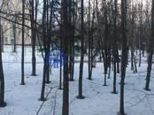 Квартиры,  Москва Калужская, цена 8 900 000 рублей, Фото