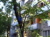 Квартиры,  Москва Речной вокзал, цена 7 350 000 рублей, Фото