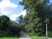 Квартиры,  Москва Дмитровская, цена 8 000 000 рублей, Фото