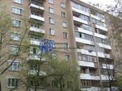 Квартиры,  Москва Марьина роща, цена 12 300 000 рублей, Фото